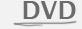 Waterkinderen DVD