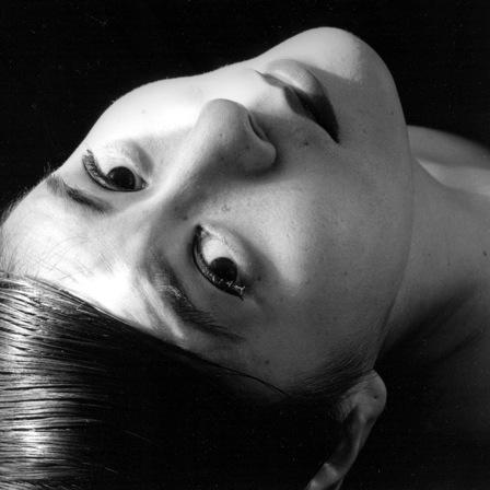Tomoko Mukaiyama